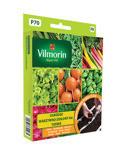 Ogródek ziołowo-warzywny