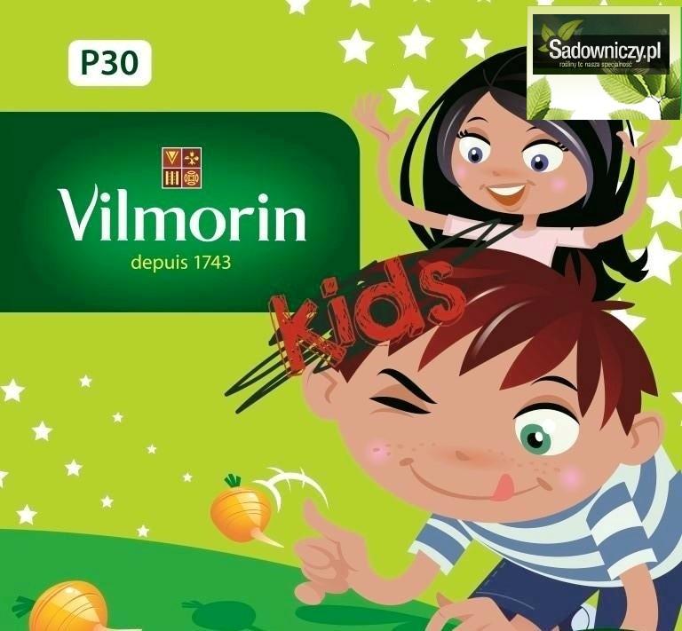 Vilmorin Kids